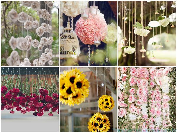 Flores artificiais – Como usar 8 dicas de decoração como decorar como organizar