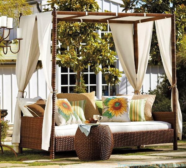 Jardim vertical – Como fazer (9) dicas de decoração como decorar como organizar