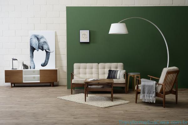 Móveis decorativos – Como usar, como escolher 7 dicas de decoração como decorar como organizar