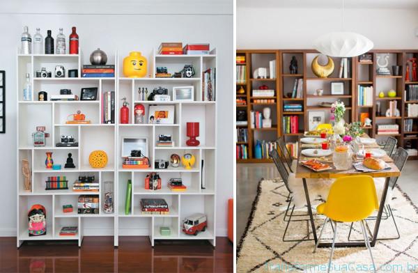 Móveis para sala de jantar – Como escolher (12) dicas de decoração como decorar como organizar