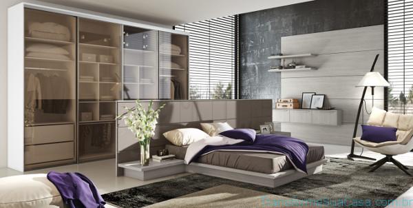 Móveis planejados de luxo – Como escolher (10) dicas de decoração como decorar como organizar