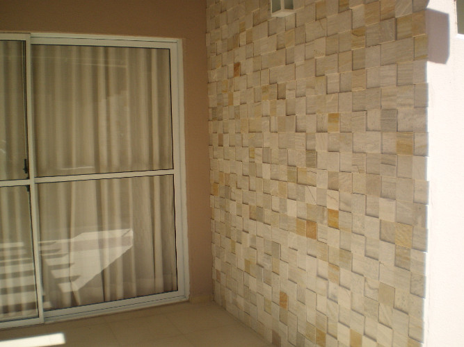 Revestimento de parede – Como escolher, cores, fotos
