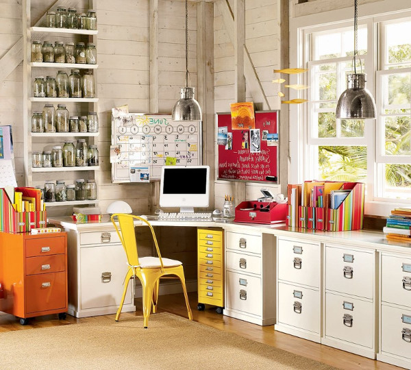 cadeiras-para-escritorio-como-escolher-dicas-fotos-3