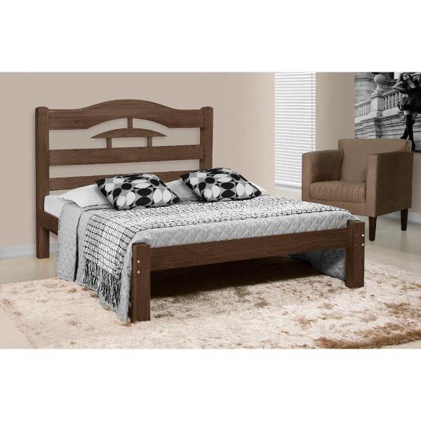 cama-de-madeira-macica-como-escolher-como-usar-3