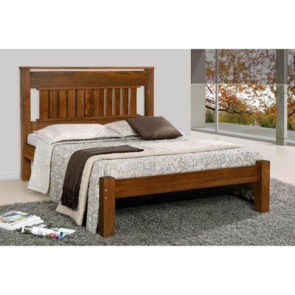 cama-de-madeira-macica-como-escolher-como-usar-4