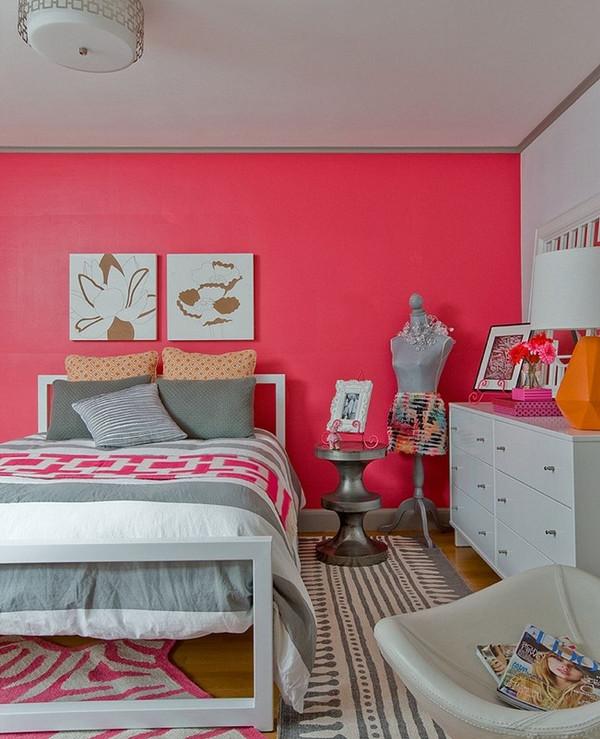 cores-para-quarto-dicas-fotos-parede-piso-pequeno-grande-7