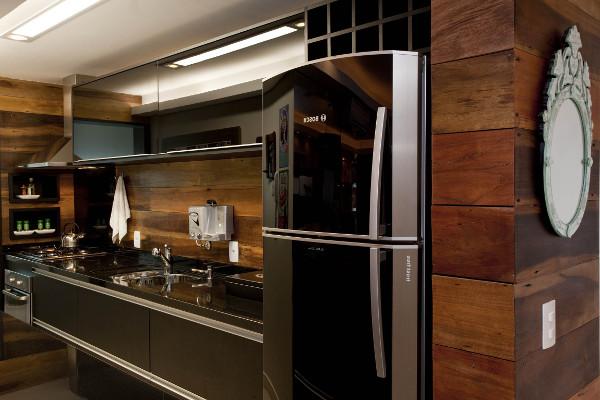 cozinha-moderna-para-apartamento-como-decorar-dicas-7