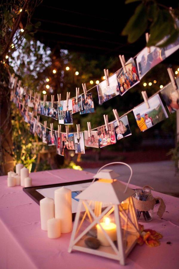 decoracao-criativa-para-noivado-como-fazer-dicas-fotos-cores-5
