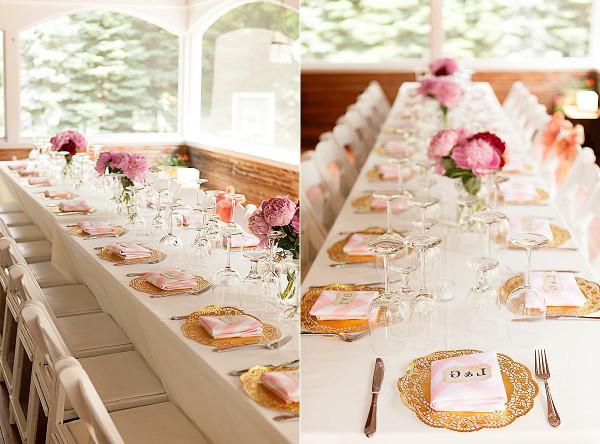 decoracao-criativa-para-noivado-como-fazer-dicas-fotos-cores-9