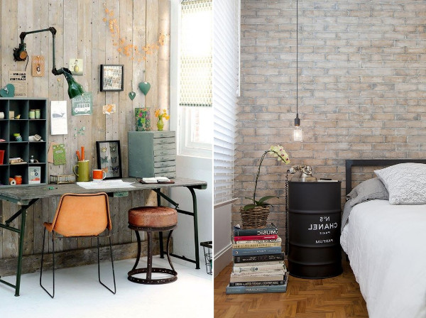 decoracao-industrial-para-casas-como-fazer-dicas-fotos-11