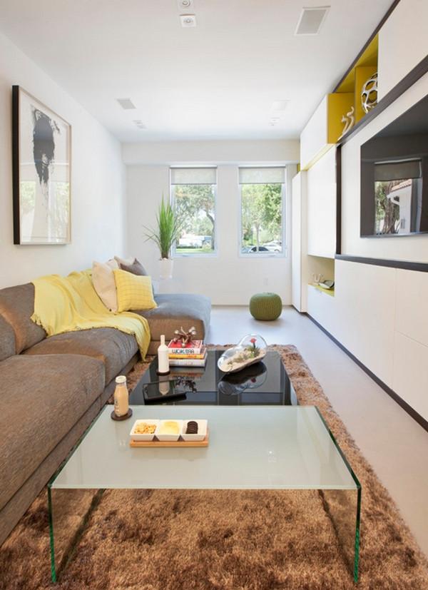 fonte: http://www.houzz.com/photos/658355/A-Modern-Miami-Home-modern-family-room-miami
