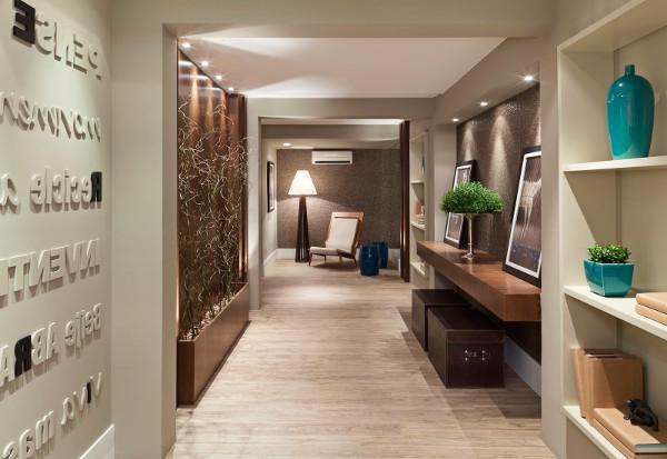 decoracao-moderna-para-apartamento-como-fazer-dicas-fotos-grande-7