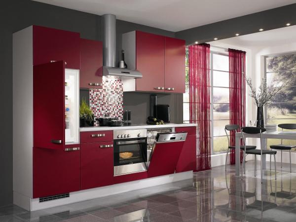 decoracao-moderna-para-cozinha-como-fazer-dicas-10