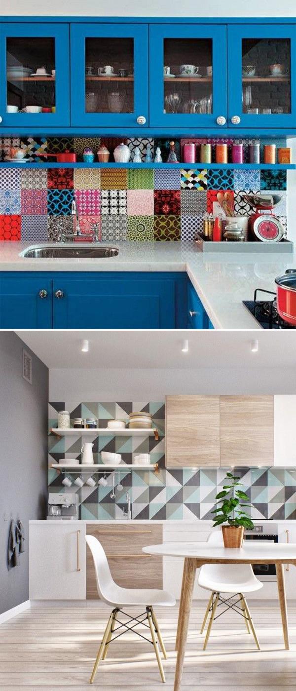 decoracao-moderna-para-cozinha-como-fazer-dicas-3