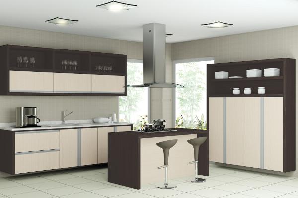 decoracao-moderna-para-cozinha-como-fazer-dicas-7