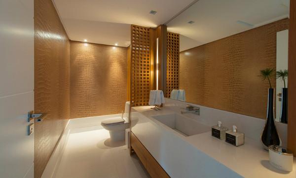 decoracao-moderna-para-lavabo-como-fazer-dicas-6