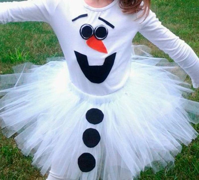 Festa da Frozen: o que não pode faltar