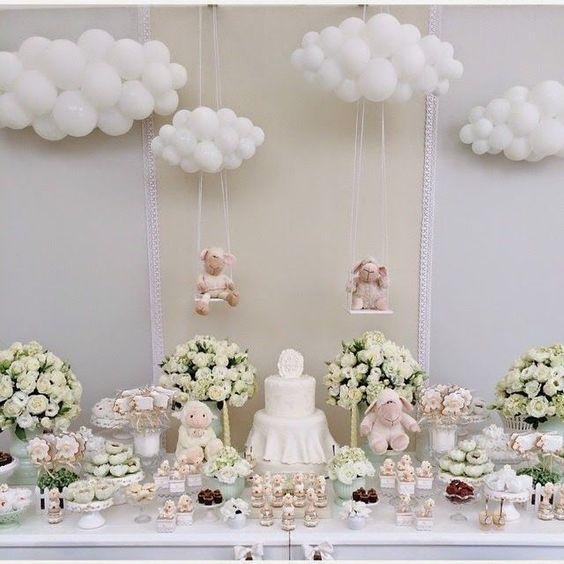 decoracao-com-baloes-11