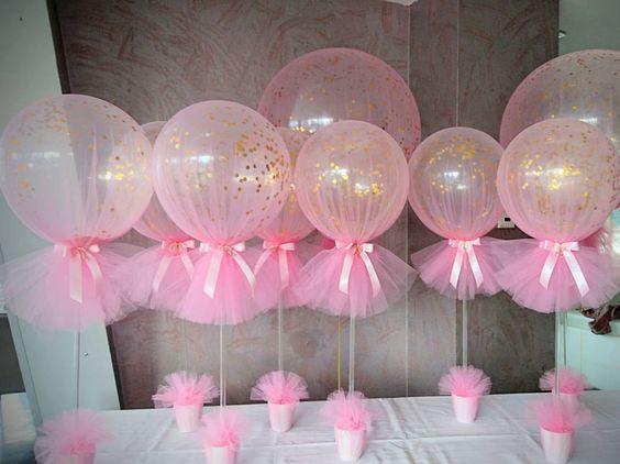 decoracao-com-baloes-3