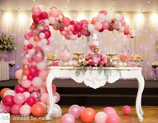 decoracao-com-baloes-35