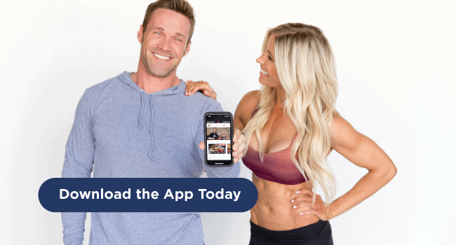 Download the transform app here