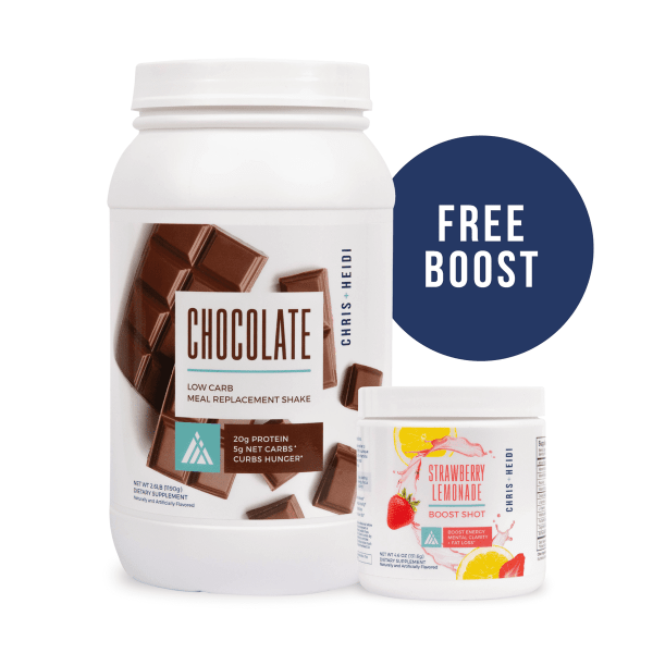free-boost-product-image