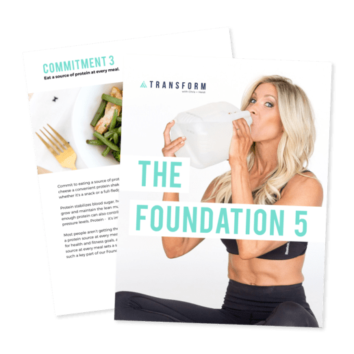 Foundation 5 Ebook Chris + Heidi Powell