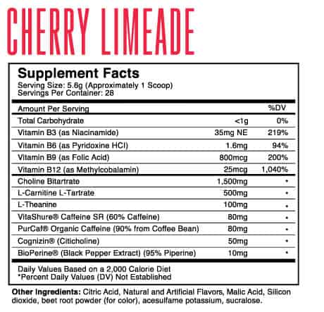 cherry-limeade-nutrition-facts