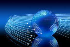 Emerging Telecomm Provider