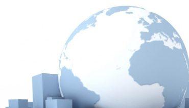 International Manufacturer, Distributor, or Retailer