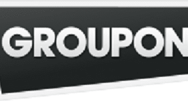 Groupon and NetSuite; How do you select the right technology for the Fastest Growing Company in History?