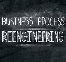 "25 Years Later – Is the Discipline of ""Process Reengineering"" Still Relevant in 2016?"