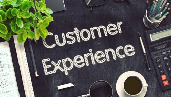 TSI Newsletter – Positively Memorable Customer Experience; Shared Services Optimization; Future Technology Disrupters for 2017 and Beyond