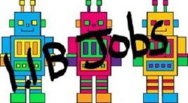 robots_Ink_LI