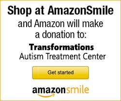 amazon-smile-plu small