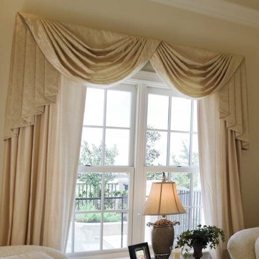 curtains  Transforming Decor Home Staging and Redesign