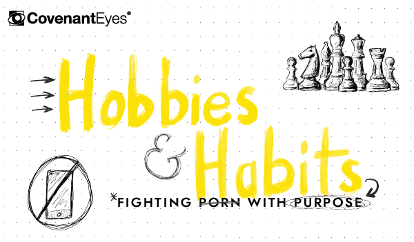 Hobbies-and-habits