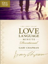 one-year-five-love-languages-devotional-book