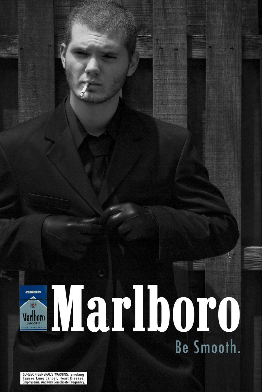 marlboro-man_193467