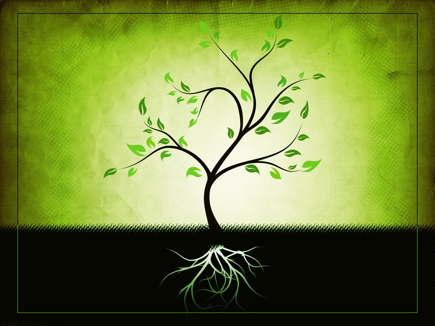 Spiritual Growth Be There When It Happens