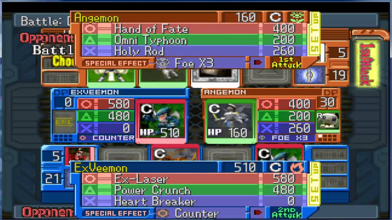 Download Game Digimon PS1 Lengkap – TransGamer ID