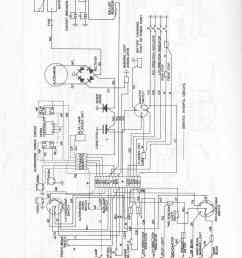1972 norton commando wiring diagram transgarp dyndns org motorcycle jpg [ 933 x 1520 Pixel ]