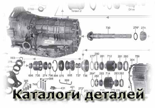 Service manual [Exploded View Of 2007 Mitsubishi Galant