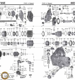 gm th350 transmission diagram simple wiring schema gearbox diagram general transmission diagrams [ 1508 x 980 Pixel ]