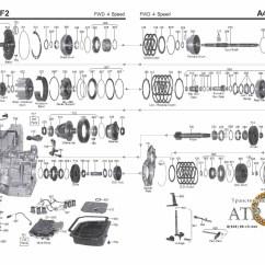 2004 Hyundai Accent Engine Diagram Twin Thermo Fan Wiring Elantra Automatic Transmission Location Get Free