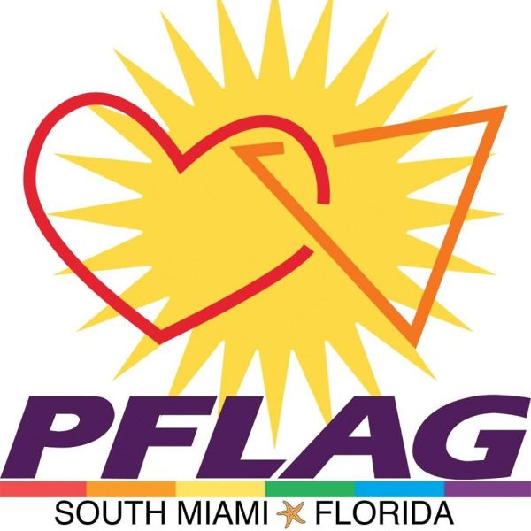PFLAG South Miami Chapter