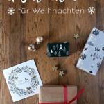 Die Schonsten Geschenkideen Fur Weihnachten Transglobal Pan Party
