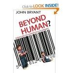 beyondhuman