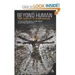 beyondtranshuman