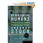 redesigninghumans_